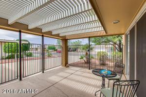 11013 W CAMPANA Drive, Sun City, AZ 85351