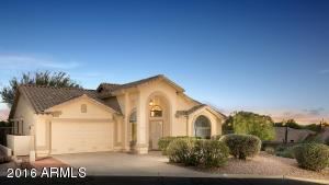 5411 S MARBLE Drive, Gold Canyon, AZ 85118