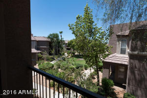 17017 N 12TH Street, 2067, Phoenix, AZ 85022