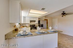 2253 E Dolphin Avenue, Mesa, AZ 85204