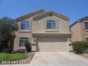 13034 W LAWRENCE Road, Glendale, AZ 85307