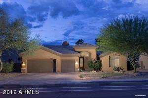 6634 E MONTREAL Place, Scottsdale, AZ 85254