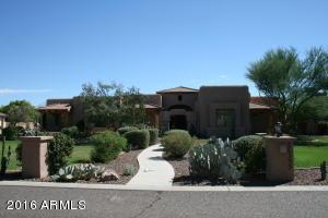 16395 W HILTON Avenue, Goodyear, AZ 85338