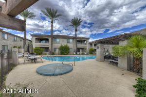 14815 N FOUNTAIN HILLS Boulevard, 212, Fountain Hills, AZ 85268