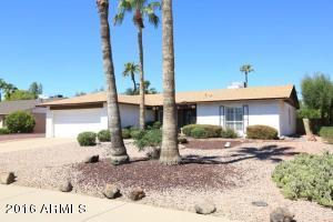 4944 E ANDORA Drive, Scottsdale, AZ 85254