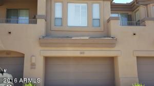 16420 N THOMPSON PEAK Parkway, 1027, Scottsdale, AZ 85260
