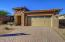 17710 W CEDARWOOD Lane, Goodyear, AZ 85338