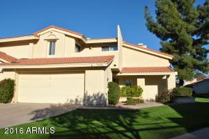 7605 N LYNN OAKS Drive, Scottsdale, AZ 85258