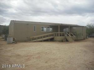 3907 W PHILLIPS Road, Queen Creek, AZ 85142