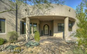 14506 E Shadow Canyon Drive, Fountain Hills, AZ 85268