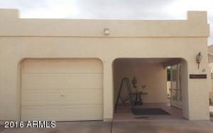 1920 S PLAZA Drive, 45, Apache Junction, AZ 85120