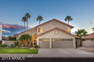 9129 E DAVENPORT Drive, Scottsdale, AZ 85260