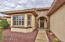 21115 N CARRILLO Trail, Surprise, AZ 85387