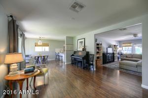 4128 N 46TH Place, Phoenix, AZ 85018
