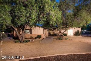 6419 E CACTUS Road, Scottsdale, AZ 85254