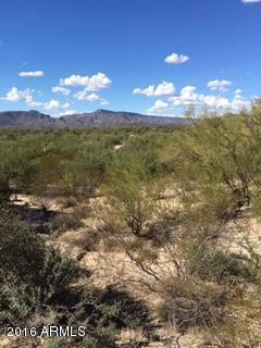 Photo of 7000 E GRAPEVINE Road, Cave Creek, AZ 85331