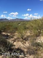 Property for sale at 7000 E Grapevine Road, Cave Creek,  Arizona 85331