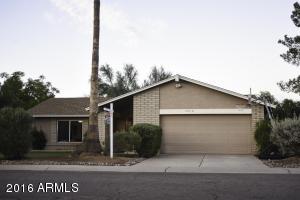 9380 E KALIL Drive, Scottsdale, AZ 85260