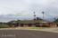 4930 E CHEERY LYNN Road, Phoenix, AZ 85018