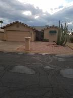 25834 S CLOVERLAND Drive, Sun Lakes, AZ 85248
