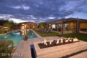 26345 N 88TH Way, Scottsdale, AZ 85255