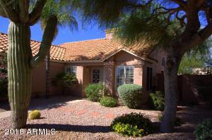 4157 N SIGNAL Circle, Mesa, AZ 85215