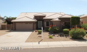 7013 W EL CORTEZ Place, Peoria, AZ 85383