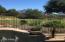 20525 N 83rd Place, Scottsdale, AZ 85255
