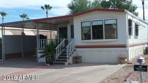 17200 W BELL Road, 280, Surprise, AZ 85374