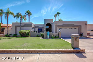 4029 W BEVERLY Lane, Phoenix, AZ 85053