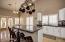 Updated - modern look kitchen