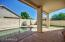 368 W Palomino Drive, Tempe, AZ 85284