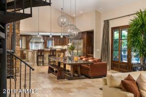 13260 N 83RD Place, Scottsdale, AZ 85260