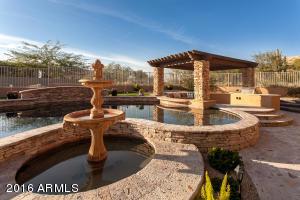 9944 E CAVALRY Drive, Scottsdale, AZ 85262