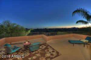 12317 E North Lane, Scottsdale, AZ 85259
