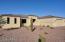 16450 E LOS SAGUAROS Court, Fountain Hills, AZ 85268