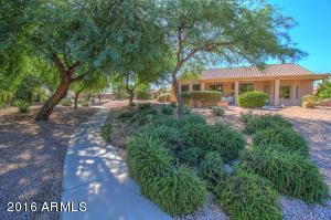 8929 E MOSSY ROCK Court, Sun Lakes, AZ 85248