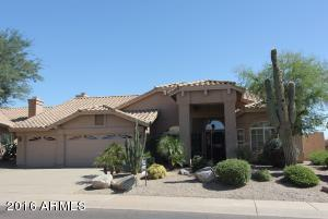 18751 N 93RD Street, Scottsdale, AZ 85255