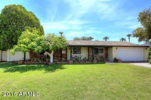 4101 E Patricia Jane Drive, Phoenix, AZ 85018