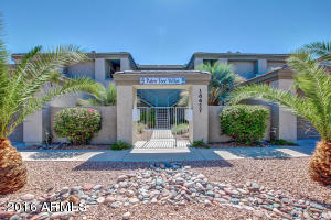 16677 E WESTBY Drive, 203, Fountain Hills, AZ 85268