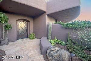 10040 E HAPPY VALLEY Road, 1012, Scottsdale, AZ 85255