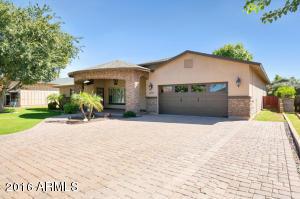 4449 E CLARENDON Avenue, Phoenix, AZ 85018
