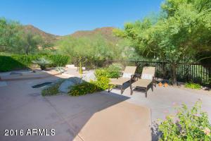 11919 N 138TH Street, Scottsdale, AZ 85259