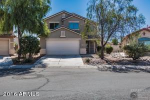 41351 W COLTIN Way, Maricopa, AZ 85138
