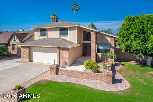 5884 E TIERRA BUENA Lane, Scottsdale, AZ 85254