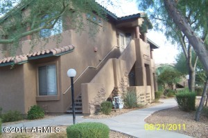 3 Bedroom Furnished Scottsdale Az Condos For Rent