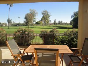 7949 E CHOLLA Street, Scottsdale, AZ 85260