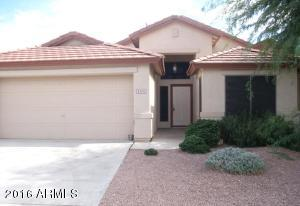 43415 W SUNLAND Drive, Maricopa, AZ 85138