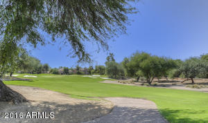 7700 E Gainey Ranch Road, 130, Scottsdale, AZ 85258