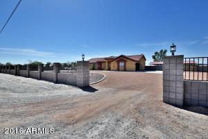 2406 S 349TH Avenue, Tonopah, AZ 85354